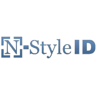 nstyle