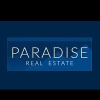 paradiserealestate