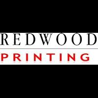 redwoodprinting
