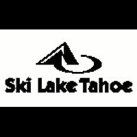 skilaketahoe