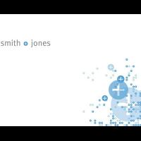 smithjones