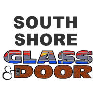 southshoreglassdoor