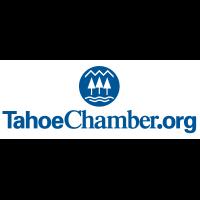 tahoechamber2