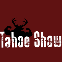 tahoeshow