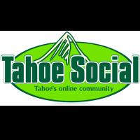 tahoesocial