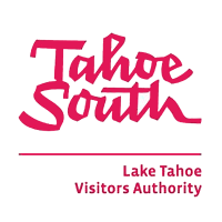tahoesouth2