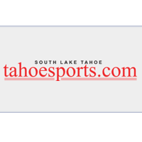 tahoesports