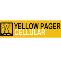 yellowpager