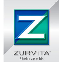 zurvita