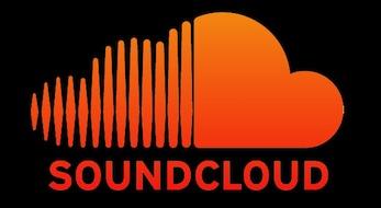 Tahoe-Production-House-Soundcloud