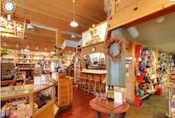 cork-and-more-lake-tahoe-google-photo-tour