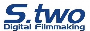 stwo digital filmmaking