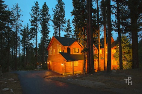 tahoe-real-estate-professional-photography-services
