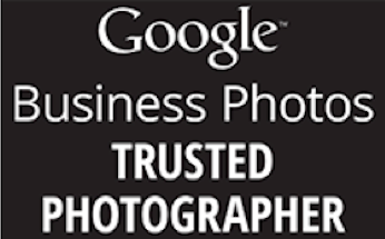 Google Business Photos Tahoe Production house
