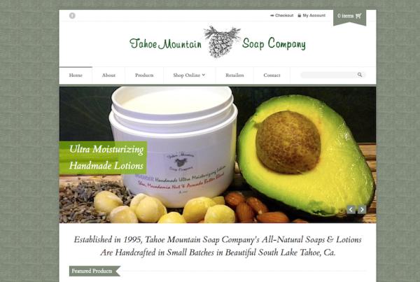 tahoe_mountain_soap_company