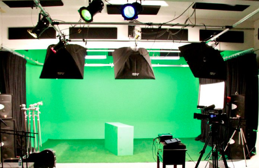 Image result for production house