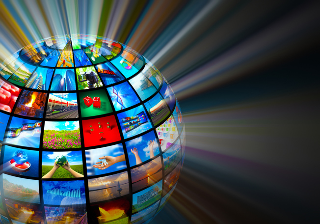 globe-streaming-video-shutterstock_95796109