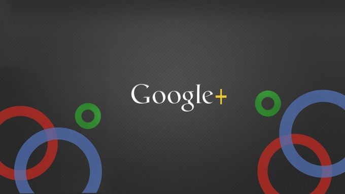 google-plus-social-media-marketing