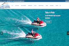 Lake-Tahoe-Boat-Rides-New-Website-Design-home