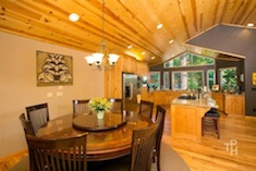 tahoe-real-estate-photography-home