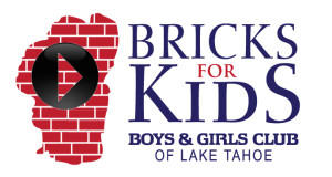Play Bricks for Kids LOGO