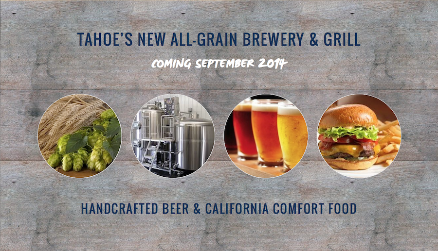 tahoe-website-design-cold-water-brewery-2
