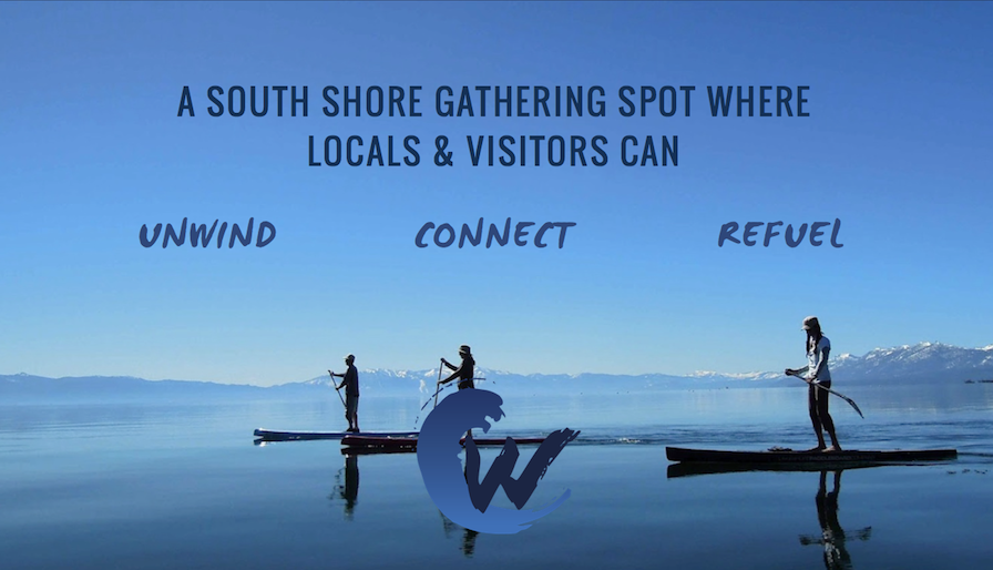 tahoe-website-design-cold-water-brewery-3