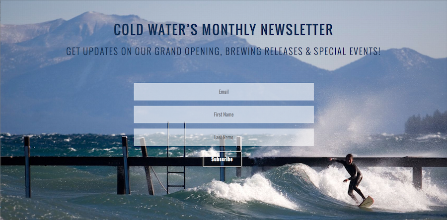 tahoe-website-design-cold-water-brewery-6