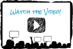 img-watch-the-video
