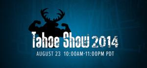 tahoe_show__header_640x300