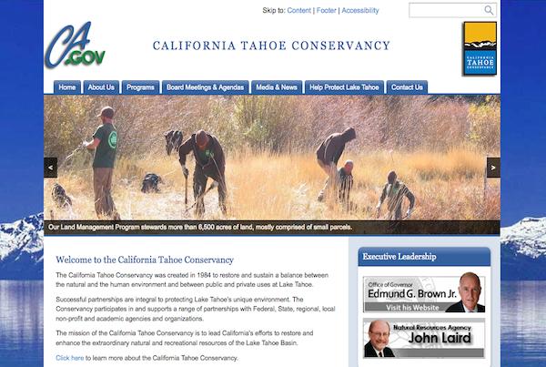 website-migration-wordpress-websites-lake-tahoe