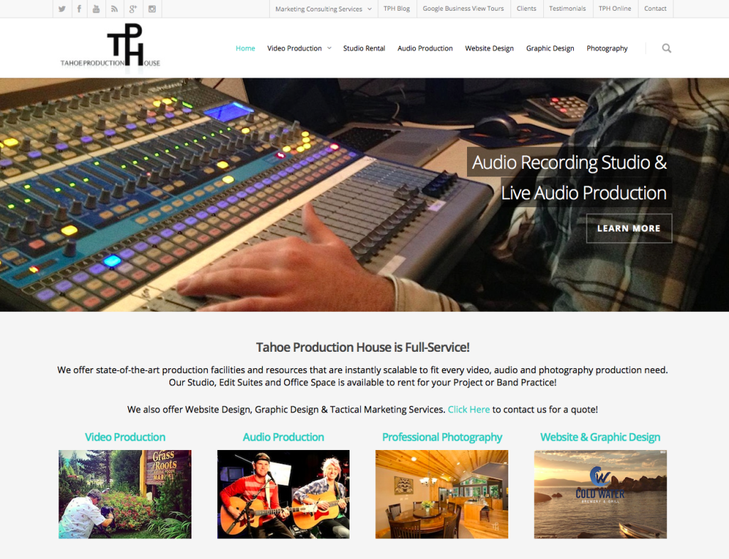 TPH-responsive-Website-Desktop