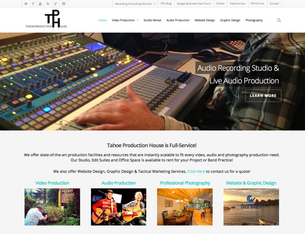TPH-responsive-Website-Desktop