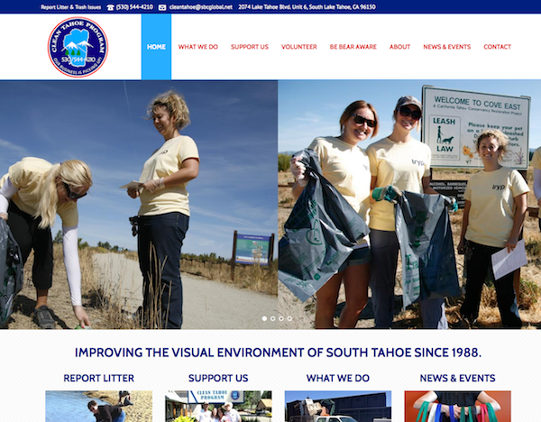 clean-tahoe-program-website-design-tahoe-production-house