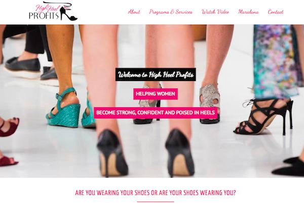 high-heel-profits-website-design-single-page-scroll
