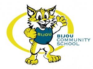 Bijou_logo_final