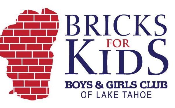 Boys-Girls-Club-Tahoe-Logo-Design-1