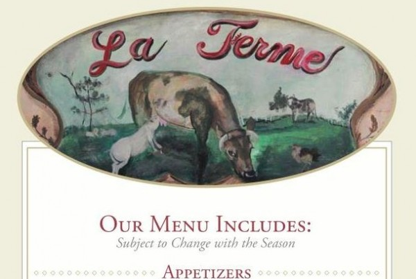 La-Ferme-Genoa-Rack-Card-graphic-design-3