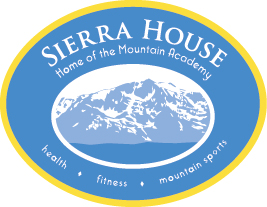 SierraHouse-logo-update-color-final