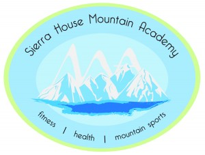 SierraHouse_MA_logo_FINAL