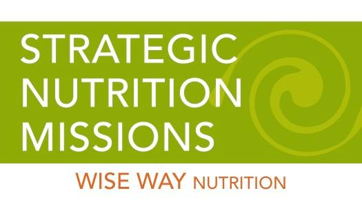 business-card-design-wise-way-nutrition-tahoe