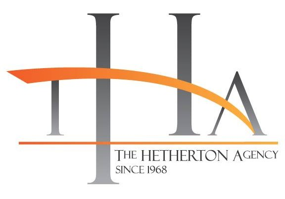 heatherton-agency-tahoe-logo-design-graphic-design