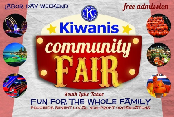kiwanis-tahoe-poster-design-graphic-design-tahoe