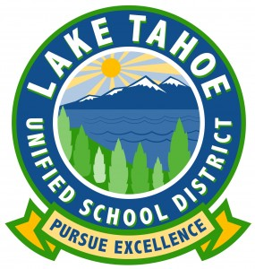 lake_tahoe_final