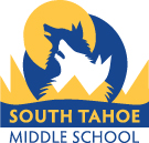 s-tahoe-middle-school-logo-final