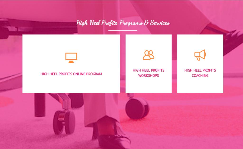 tahoe-website-design-single-page-scroll-high-heel-profits-3