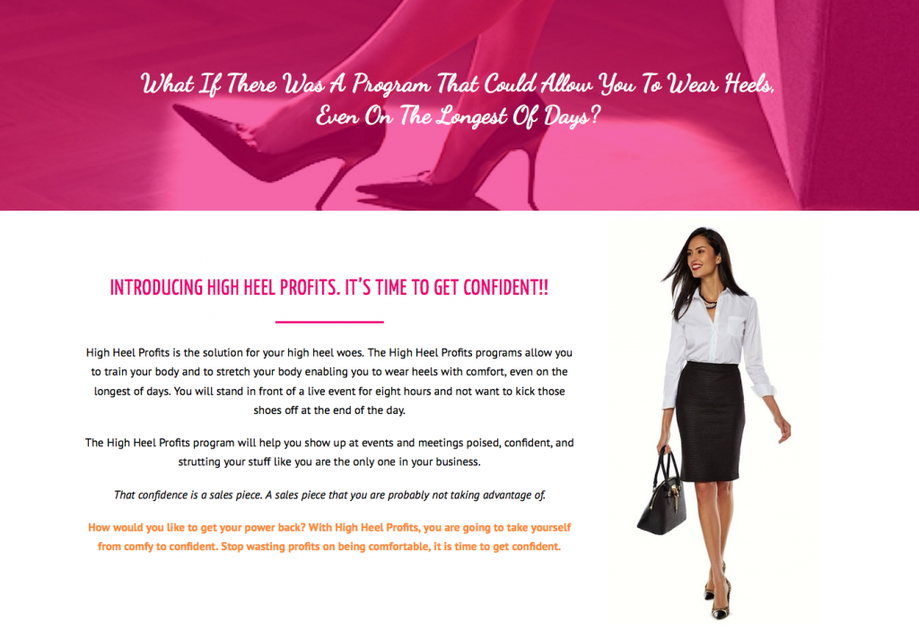 tahoe-website-design-single-page-scroll-high-heel-profits-6