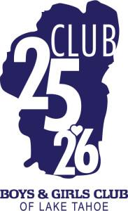 2526Club_Logo_Final