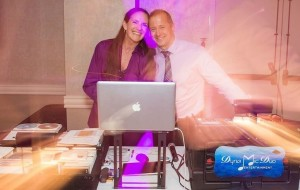 randy-teresa-daggs-lake-tahoe-dj-events-wedings