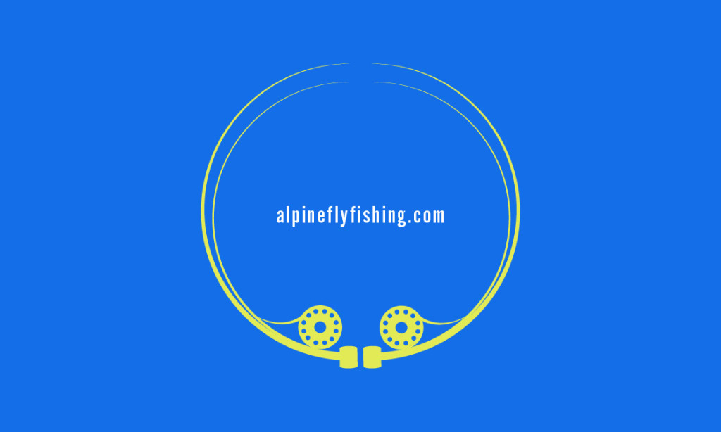 alpine-fly-fishing-biz-card-fnl-back